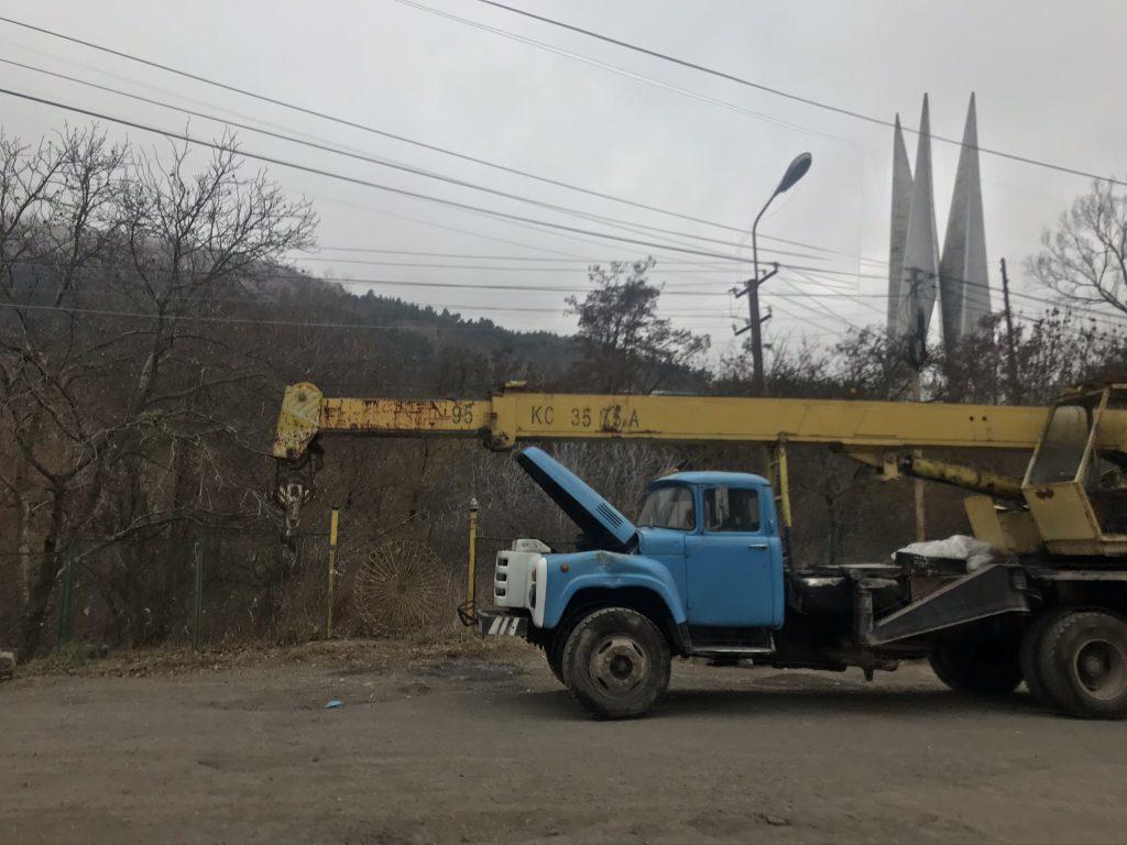 ЗиЛ 133
